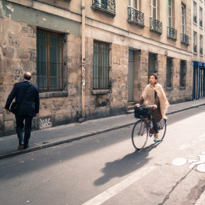 2014_10_10_Paris-17
