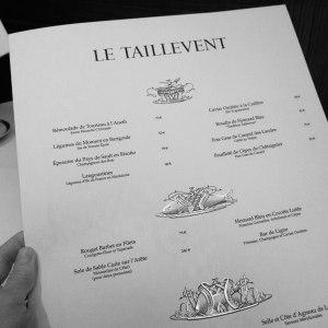 2014_10_10_Paris-21