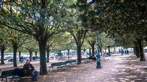 2014_10_11_Paris-26