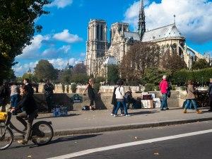 2014_10_11_Paris-38