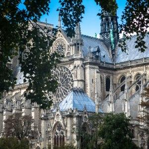 2014_10_11_Paris-43