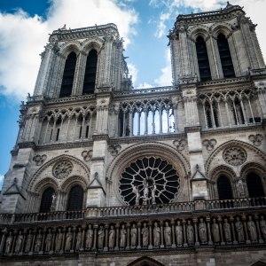 2014_10_11_Paris-7