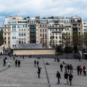 2014_10_12_Paris-1
