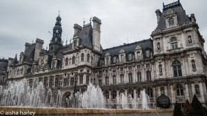 2014_10_12_Paris-14