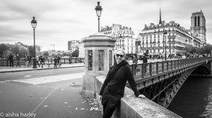 2014_10_12_Paris-16