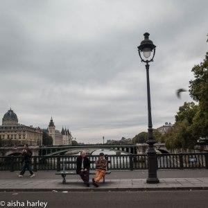 2014_10_12_Paris-18