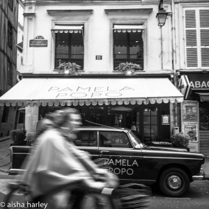 2014_10_12_Paris-21