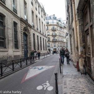 2014_10_12_Paris-22