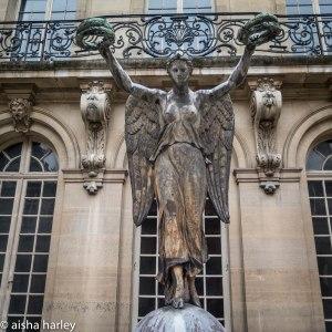2014_10_12_Paris-24