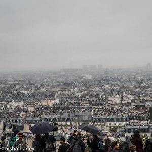 2014_10_12_Paris-29