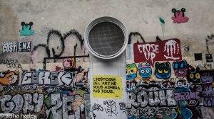 2014_10_12_Paris-3