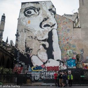 2014_10_12_Paris-5