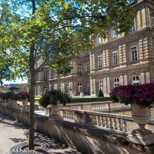 2014_10_13_Paris-1