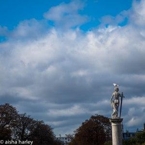 2014_10_13_Paris-12