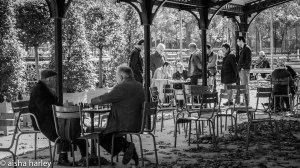 2014_10_13_Paris-26