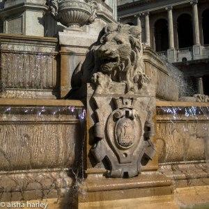 2014_10_13_Paris-32