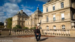 2014_10_13_Paris-6