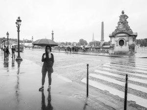2014_10_8_Paris-1