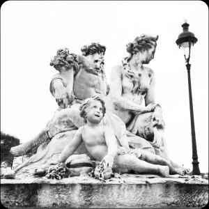 2014_10_8_Paris-13