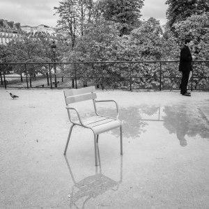 2014_10_8_Paris-21