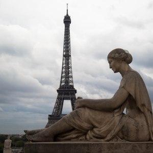 2014_10_8_Paris-41