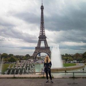 2014_10_8_Paris-46