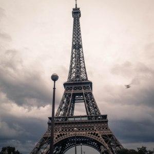 2014_10_8_Paris-48